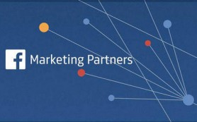 На смену программе Preferred Marketing Developers приходит Facebook Marketing Partners