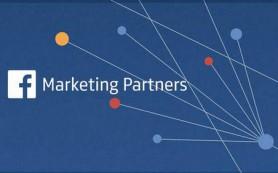 На смену программе Preferred Marketing Developers приходит Facebook Marketing Partners