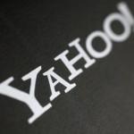 Yahoo внедряет персональные результаты в поиск