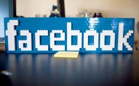 Facebook не собирается в ближайшее время размещать объявления в WhatsApp
