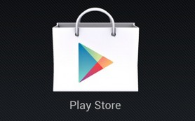 Google Adwords позволяет показывать объявления покупателям Play Store