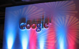 Google считает Amazon своим крупнейшим конкурентом в поиске