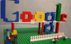 Google расширил поддержку администраторов сервисов Google Apps for Work