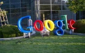 Google отказывается от поддержки SSL 3.0