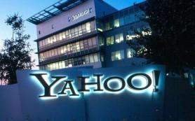 Yahoo приобрел мессенджер MessageMe