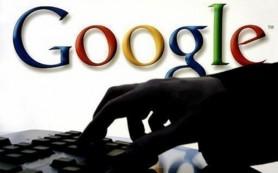 Google учит развивать местный бизнес в интернете без создания сайта