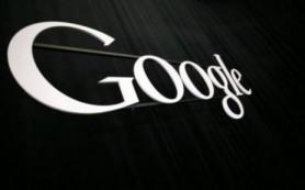 Google больше не будет обновлять тулбарный PageRank