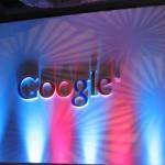 Поиск Mail.ru научился искать по мобильным приложениям