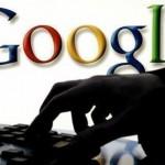 Google снова тестирует иконку смартфона в результатах поисковой выдачи