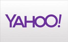Yahoo покупает платформу видеорекламы BrightRoll