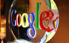 Испания приняла закон о «налоге на Google»