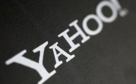 Yahoo тестирует новую главную страницу