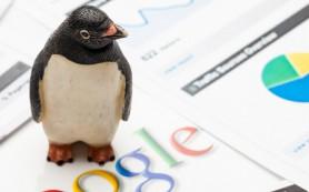 Google может обновить Penguin уже на следующей неделе