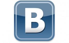 ВКонтакте готовится запустить собственный фотошеринговый сервис