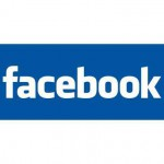 Facebook ожидает, что четвертый квартал будет «более трудным»