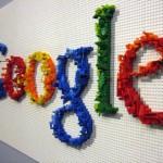 Поисковую выдачу Google превратили в книгу