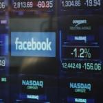 Акции Facebook потеряли 11 процентов из-за роста «инвестиций в будущее»