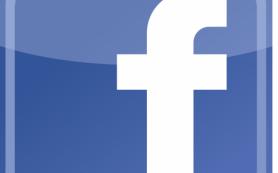 3Q Digital: третий квартал стал успешным для мобильной рекламы Facebook