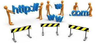 Создание яркой и независимой интернет-платформы, от профессионалов компании «Molinos»