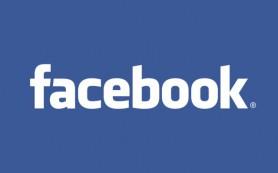 Маркетологи больше не смогут использовать «like» в Facebook в качестве платы за контент и участие в конкурсах