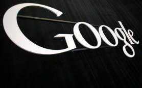 Google может отказаться от строительства барж из-за проблем с пожарной безопасностью