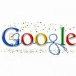 В сети уже 583 млн. сайтов
