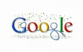 Google: количество сайтов, поддерживающих HTTPS, выросло на 300% в течение последних двух лет
