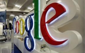Google официально анонсировал запуск Gmail 5.0 для Android