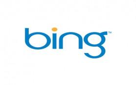 Bing внедрил поиск анимированных GIF