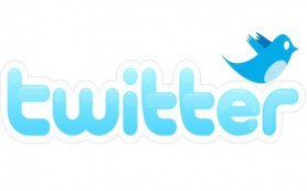 Twitter запустил опцию «Купить» в твитах для всех пользователей в США