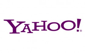 Yahoo приобрёл фотостартап Cooliris