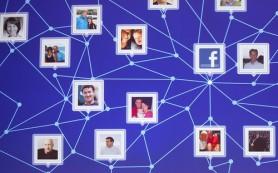 Facebook at Work будет запущен в январе 2015 года?