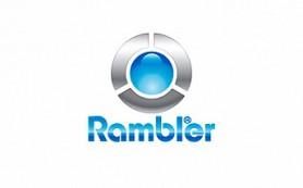 Rambler&Co и Бегун будут продавать рекламу через собственную SSP-платформу
