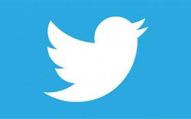 Twitter расширяет рекламную платформу самообслуживания для северных стран, Сингапура и Новой Зеландии
