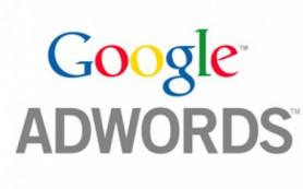 Google AdWords запустил переадресацию звонков на местные номера