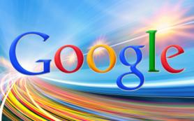 Google: сайты теряют загрузку страниц из-за неправильного использования кода 403