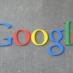 Яндекс изучил поисковые запросы в холода