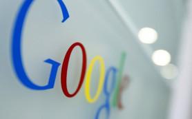 Google запустил алгоритм Pigeon в Великобритании, Канаде и Австралии
