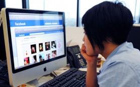 Facebook предоставил данные об эффективности обновлённых рекламных объявлений в правой колонке