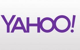 Приложение Yahoo теперь содержит местные новости и комментарии