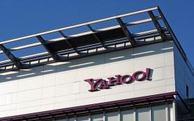 Yahoo досрочно закрыл сайт Yahoo Directory в США