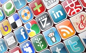 Американские социальные сети борются с требованием Роскомнадзора об удалении контента