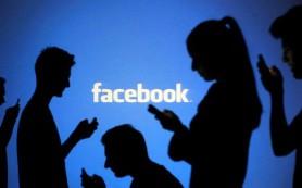 Facebook продолжит запуск автономных приложений в 2015 году