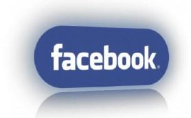 Facebook запускает плейлисты по типу YouTube на публичных страницах