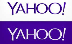 Частота использования поиска Yahoo в Firefox утроилась