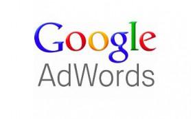 Google AdWords обновил категории интересов в кампаниях в GDN