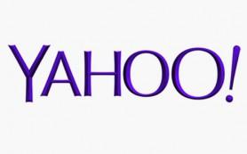 Yahoo добавил рекламу установки приложений в Gemini