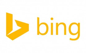 Bing представил Insights for Office и Office Word Online