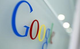 Google AdWords запустил версию Редактора 11.0