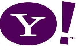 Yahoo начал предлагать Firefox пользователям других браузеров